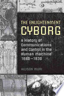 The Enlightenment Cyborg book