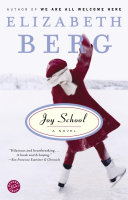 download ebook joy school pdf epub