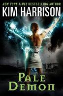 download ebook pale demon pdf epub