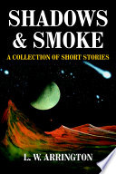 download ebook shadows and smoke pdf epub