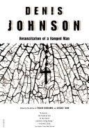 download ebook resuscitation of a hanged man pdf epub