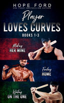 Player Loves Curves