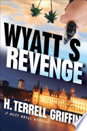 Wyatt s Revenge