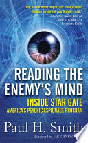Reading the Enemy s Mind