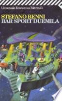 Bar sport 2000