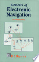 Elements of Electronic Navigation 2e