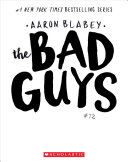 Book The Bad Guys in the One    the Bad Guys  12   Volume 12