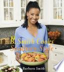 B  Smith Cooks Southern Style