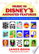 Music in Disney s Animated Features