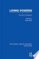 Living Powers RLE Edu K