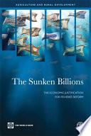 The Sunken Billions