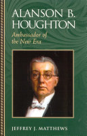 Alanson B. Houghton