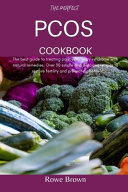 The Perfect Pcos Cookbook