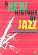 New History of Jazz