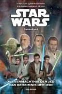 Star-Wars-Sammelband