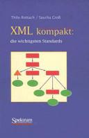 XML kompakt