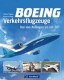 Boeing Verkehrsflugzeuge