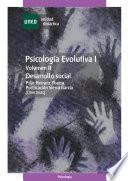 Psicolog  a evolutiva I  Vol  2  Desarrollo social