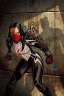 Silk Vol  2