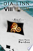 Dia Linn   VIII   Le Livre de Cyan  Sinn F  in