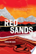 Red Sands Book PDF