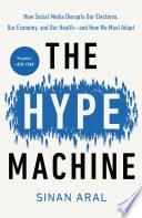 The Hype Machine Book PDF