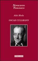 Oscar Cullmann