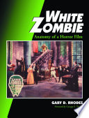 White Zombie Has Received Controversial Attention From Film Reviewers And