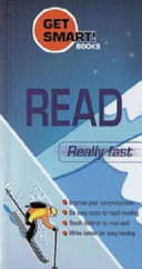 Read Really Fast