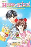 Hana Kimi 3 In 1 Edition Vol 7