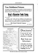 Illinois Medical Journal
