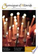 Chroniques d Altaride n  025 Juin 2014