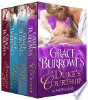 The Duke s Courtship