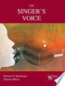 The Singer S Voice
