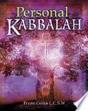 Personal Kabbalah