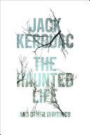 download ebook the haunted life pdf epub