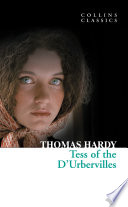 Tess of the D   Urbervilles  Collins Classics