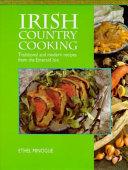 Irish Country Cooking