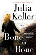 download ebook bone on bone pdf epub