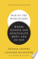 War Of The Worldviews book