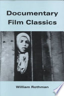 Documentary Film Classics