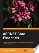 ASP NET Core Essentials