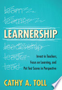 Learnership