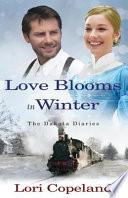 Love Blooms in Winter Book PDF