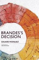 Brandes's Decision