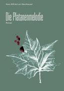 Die Platanenmelodie