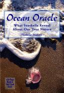 Ocean Oracle