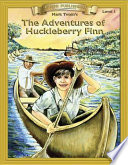 The Adventures Of Huckleberry Finn Pdf/ePub eBook