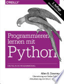 Programmieren lernen mit Python