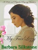 My Fair Lizzy